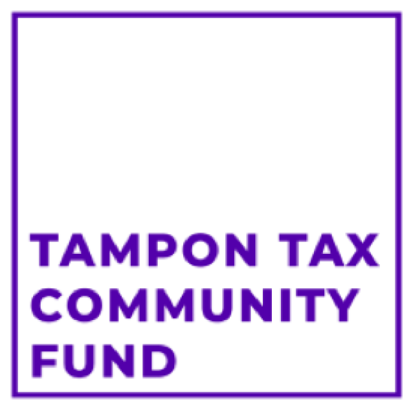 Tampon Tax Community Fund